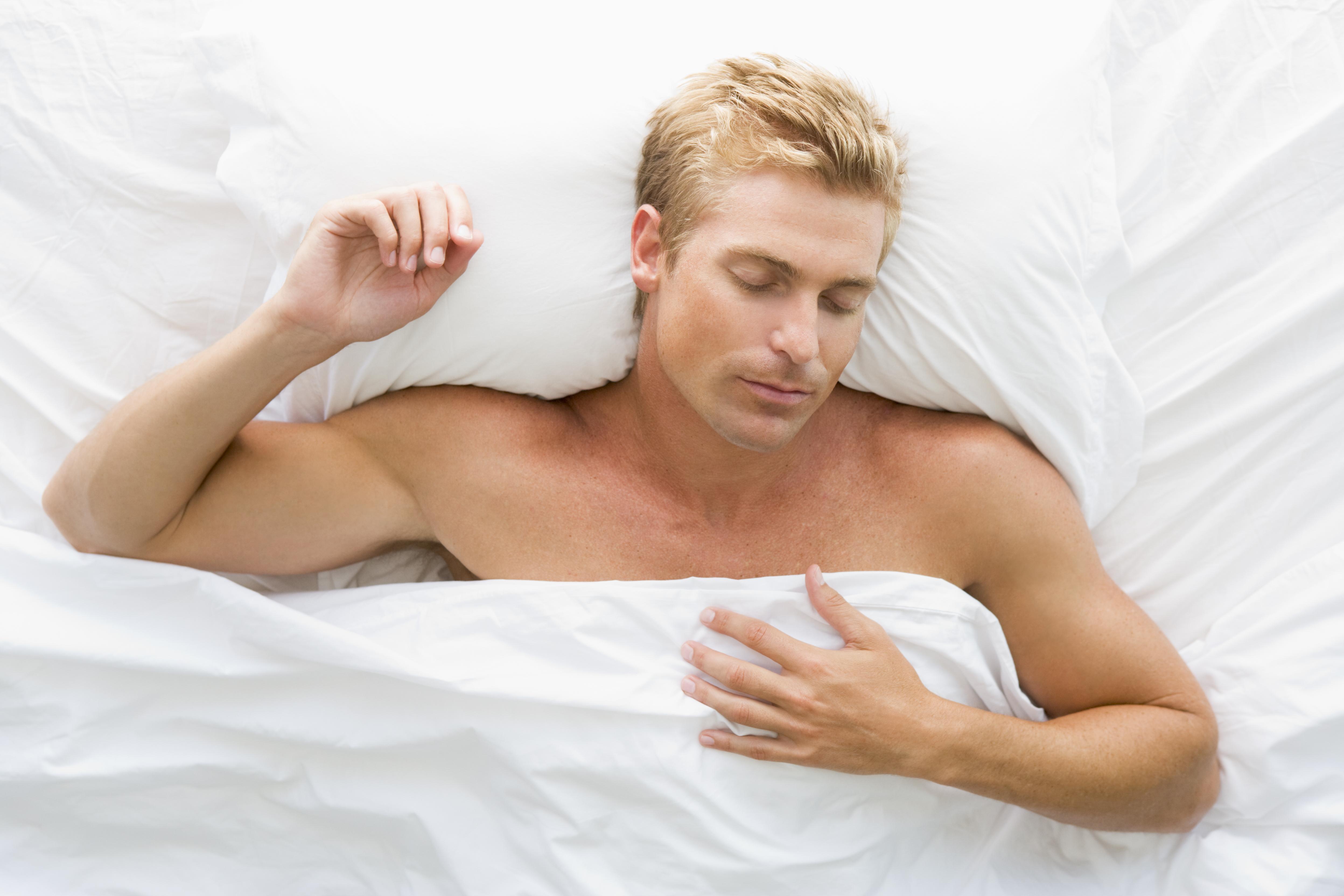 snoring appliances